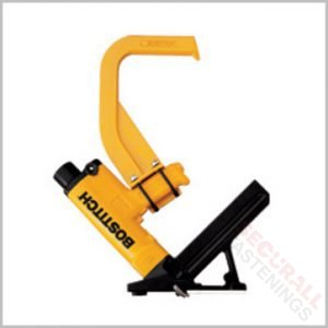 bostitch flooring nailer