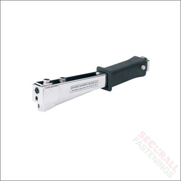 tacwise hammer tackers