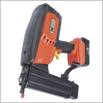 Tacwise Cordless Electric 18g Nail Gun