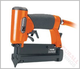 Brad Nail Gun And Finish Nail Gun Securall Fastenings