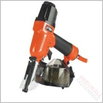 TacWise DCN50LHH 50mm Mini Coil Nailer