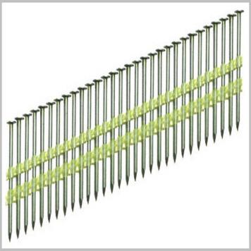 Framing Nails, Strip Nails,90mm,75mm,64mm, Paslode Nails Securall ...