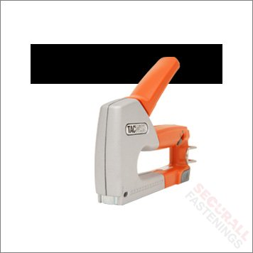 tacwise manual hand tacker