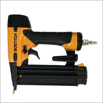 nail-guns-dublin-bostitch-bt1855e