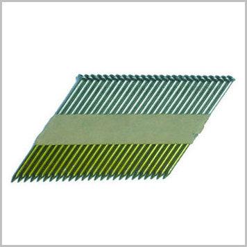 Framing Nails Strip Nails 90mm 75mm 64mm Paslode Nails