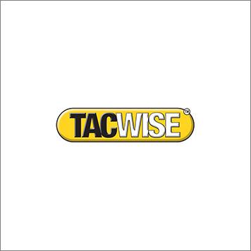 tacwise-nail-gun