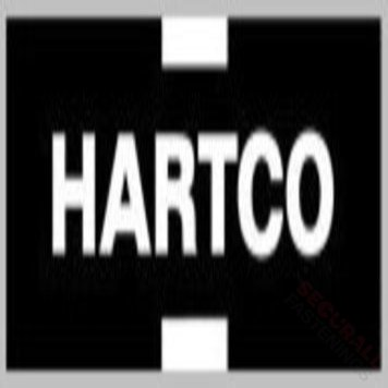 hartco clips