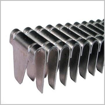 stanley hartco clips