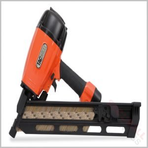 Tacwise 34 Degree Papertape Strip Nailer KDH90V