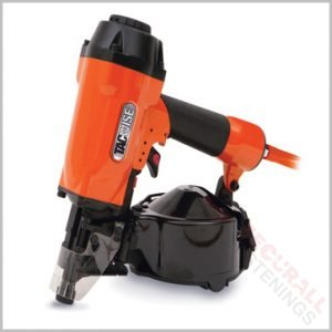 Tacwise 50mm Coil nailer