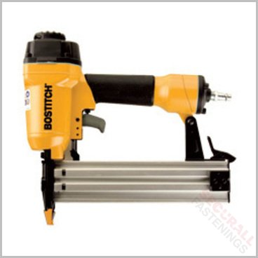 Bostitch Concrete Block Nailer