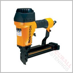 Corrugated Fastener Tool Securall Fastenings Securall