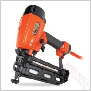 Tacwise 16G Finish Nailer