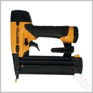 bostitch bt1855-e 18g brad nailer