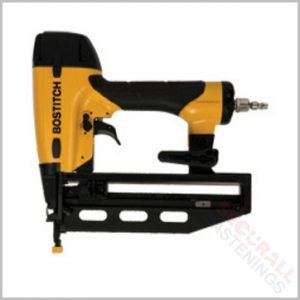 Bostitch Finish Nailer FN1664-E