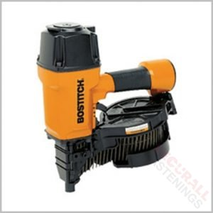 70mm Coil Nailers