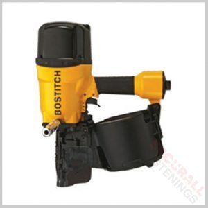 100mm coil nailer for sale