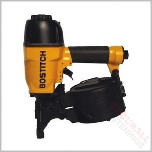 64mm Coil Nailers