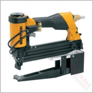 Bostitch ESD 450 S2 Pneumatic Plier Stapler