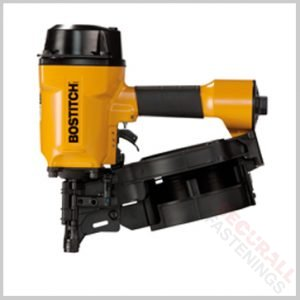 Bostitch N70CB-1-E Pallet coil nailer