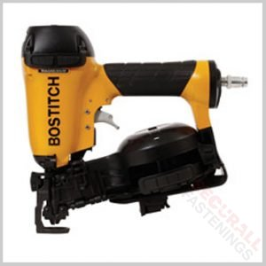 Bostitch Roofing Coil Nailer RN46DW-1-E