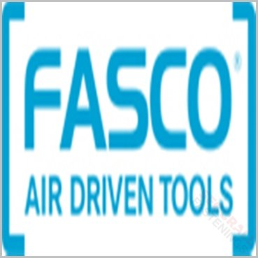 Fasco F1B 8016 80 Series Auto Long Magazine Stapler