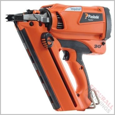 Cordless Strip Nailers Securall Fastenings Securall