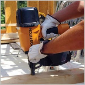 100mm Coil Nailers