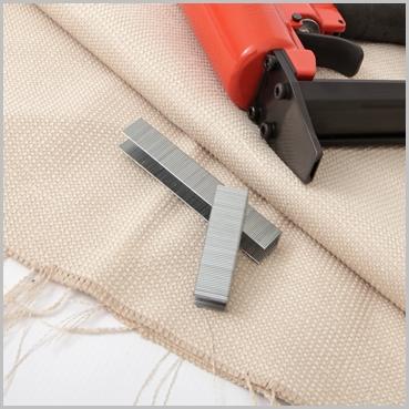 tacwise 71 series upholstery staple gun