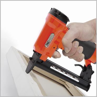 Upholstery Staple Gun Tacwise 71 Securall Fastenings