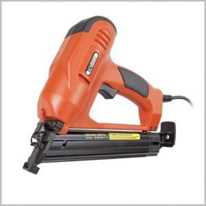 Tacwise electric nail gun 230v