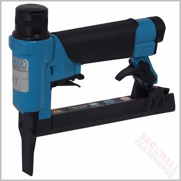 71 series Long Nose Stapler Fasco F1B 7C LN50