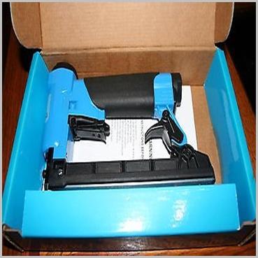 71 Series Upholstery Stapler Fasco R1b 7c16 Securall