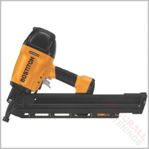 Bostitch F28WW-E 28 Degree Strip Nailer