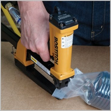 Stanley Bostitch Ireland Nail And Staple Guns Securall