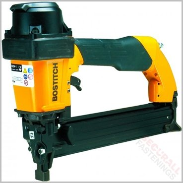 Heavy Duty Industrial Staplers