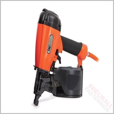 Tacwise HCN65P 65mm Coil Nailer
