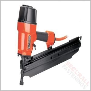 Tacwise Framing and Strip Nail Guns