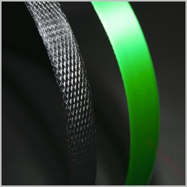 Plastic Strapping 16mm