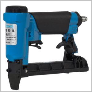 Fasco F1B 50-16 50 series upholstery stapler