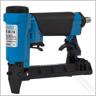 Fasco F1B 5016 50 series Automatic upholstery stapler