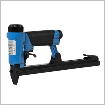 Fasco 71 series upholstery stapler F1B 7C-16