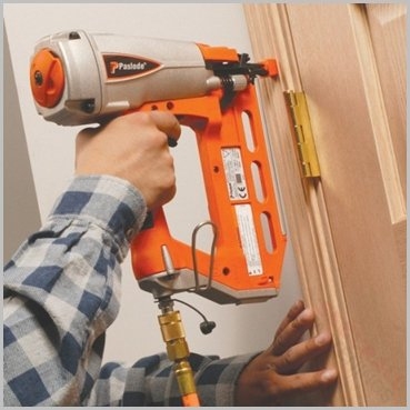 Paslode 16 Gauge Air Finish Nailer