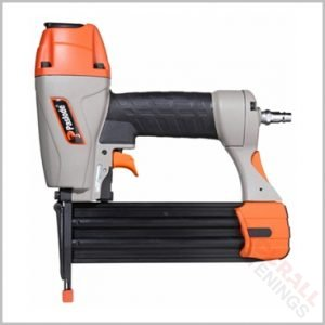 Paslode FN1850 18gauge Air Brad Nailer