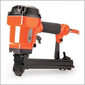 Tacwise Corrugated Fastener Tool FCF15XCB