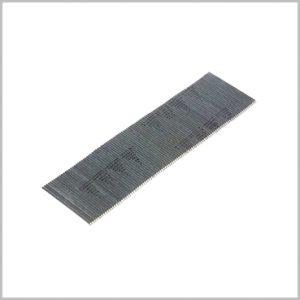Stainless Steel 23 Gauge Headless Pins