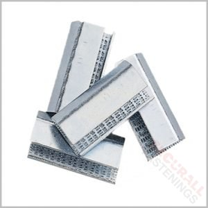 12mm strapping seals