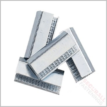 Plastic Strapping Kit 12mm