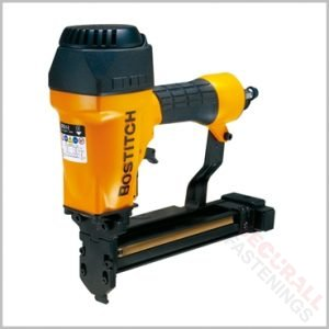 Corrugated Fastener Tools
