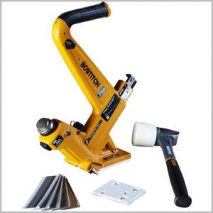 Flooring Nailers